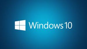Microsoft_Windows_10_thumb800
