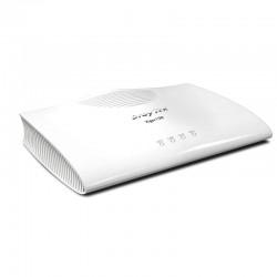 Vigor 130 - ADSL/VDSL2 Modem